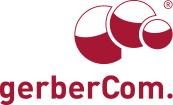 Motiv: gerberCom. WERBEAGENTUR GmbH