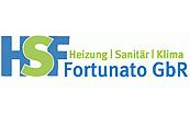 Motiv: HSF Fortunato GbR