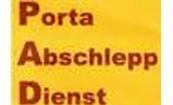 Motiv: Porta Abschlepp Dienst