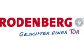 Motiv: Rodenberg AG Fenster + Türen-Technik
