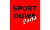 Motiv: Sport Duwe